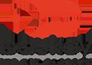 Baukey Пловдив Logo